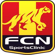 FCN sportsclinic
